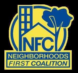NFC Logo 1/3 Size