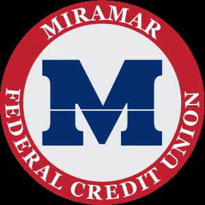 MFCU_logo_circular_1024x1024_transp