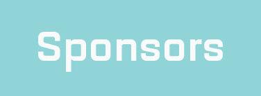 Sponsors/Partners