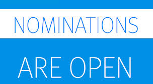 NFC Call for Nominations – Be on the Executive Board!